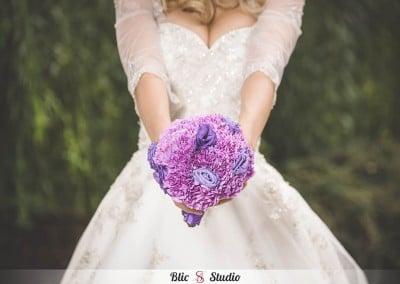 Fotografiranje vjenčanja - Princess Bride Couture (6)