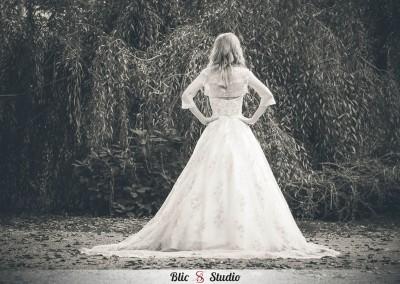 Fotografiranje vjenčanja - Princess Bride Couture (7)