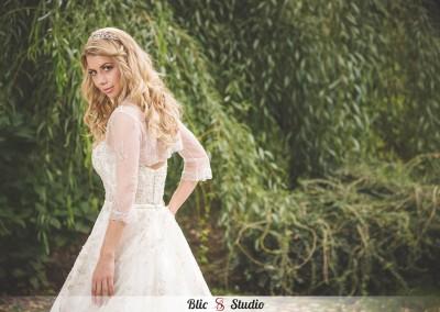 Fotografiranje vjenčanja - Princess Bride Couture (9)