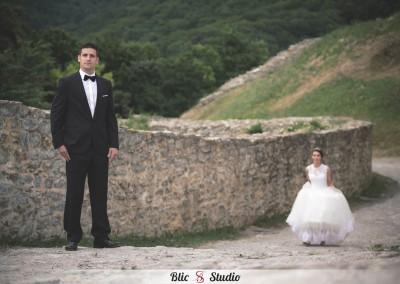 Fotografiranje vjenčanja - Royal games (1)