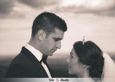 Fotografiranje vjenčanja - Royal games (10)