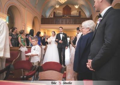 Fotografiranje vjenčanja - Royal games (101)