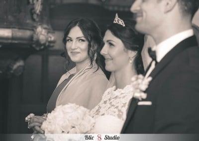 Fotografiranje vjenčanja - Royal games (102)
