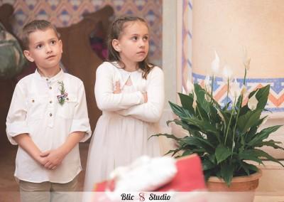 Fotografiranje vjenčanja - Royal games (104)