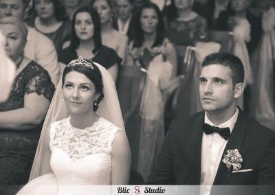 Fotografiranje vjenčanja - Royal games (105)