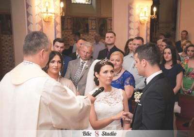 Fotografiranje vjenčanja - Royal games (106)