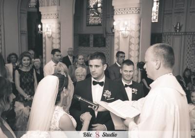 Fotografiranje vjenčanja - Royal games (107)