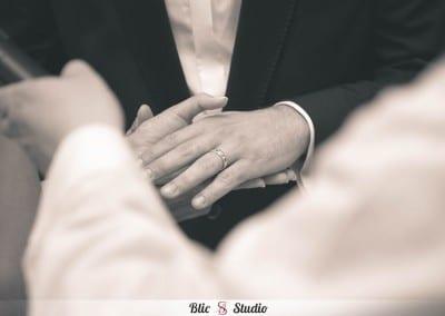 Fotografiranje vjenčanja - Royal games (109)