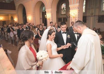 Fotografiranje vjenčanja - Royal games (110)