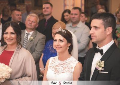 Fotografiranje vjenčanja - Royal games (111)