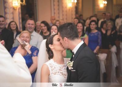 Fotografiranje vjenčanja - Royal games (112)