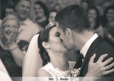 Fotografiranje vjenčanja - Royal games (113)