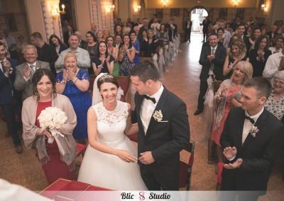 Fotografiranje vjenčanja - Royal games (114)