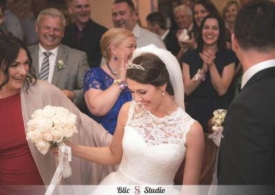 Fotografiranje vjenčanja - Royal games (115)