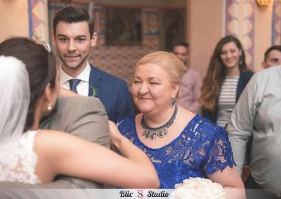 Fotografiranje vjenčanja - Royal games (118)