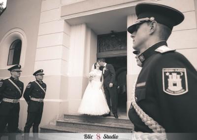 Fotografiranje vjenčanja - Royal games (119)