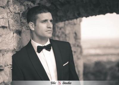 Fotografiranje vjenčanja - Royal games (12)