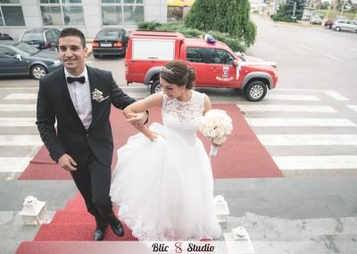 Fotografiranje vjenčanja - Royal games (122)