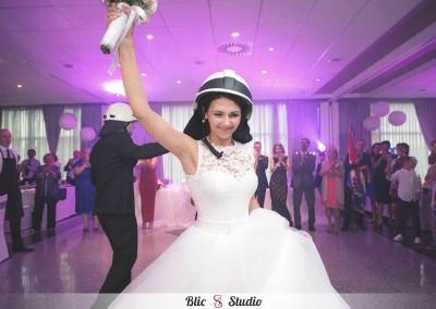Fotografiranje vjenčanja - Royal games (124)