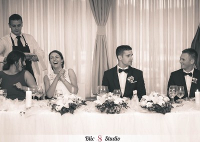 Fotografiranje vjenčanja - Royal games (125)