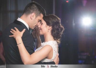 Fotografiranje vjenčanja - Royal games (127)