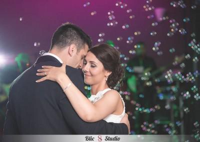 Fotografiranje vjenčanja - Royal games (128)