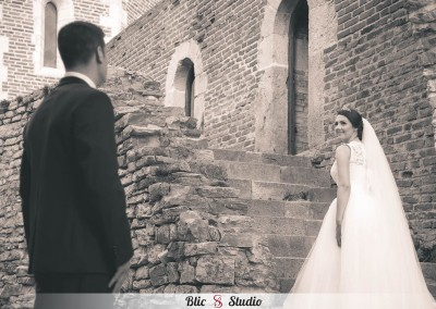 Fotografiranje vjenčanja - Royal games (13)