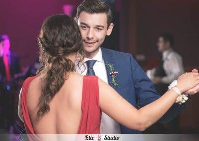 Fotografiranje vjenčanja - Royal games (132)