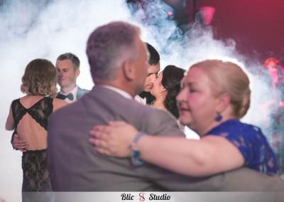Fotografiranje vjenčanja - Royal games (133)