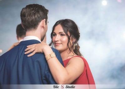 Fotografiranje vjenčanja - Royal games (134)