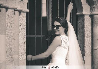 Fotografiranje vjenčanja - Royal games (14)