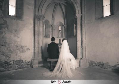 Fotografiranje vjenčanja - Royal games (15)