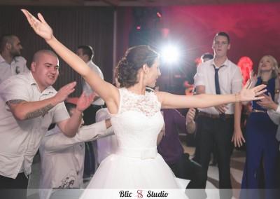 Fotografiranje vjenčanja - Royal games (163)