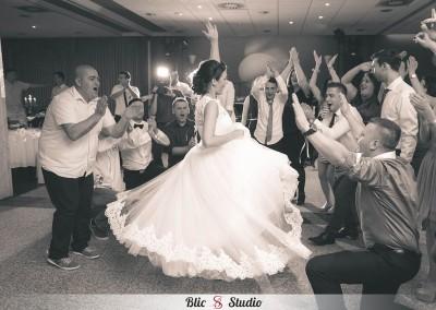 Fotografiranje vjenčanja - Royal games (164)