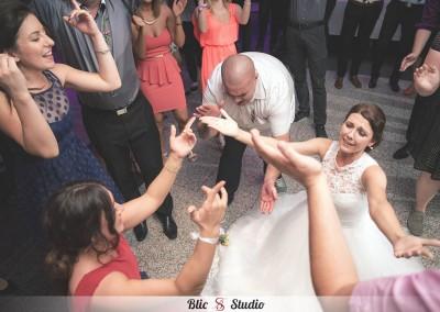 Fotografiranje vjenčanja - Royal games (166)