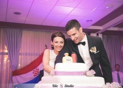 Fotografiranje vjenčanja - Royal games (168)