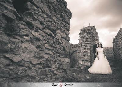 Fotografiranje vjenčanja - Royal games (17)