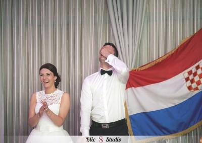 Fotografiranje vjenčanja - Royal games (174)