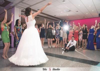 Fotografiranje vjenčanja - Royal games (178)