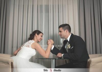 Fotografiranje vjenčanja - Royal games (197)