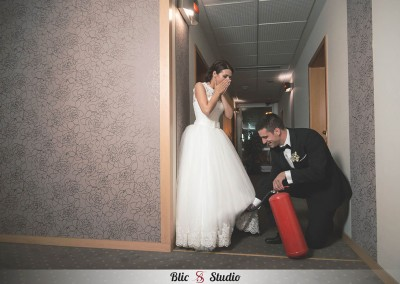 Fotografiranje vjenčanja - Royal games (198)
