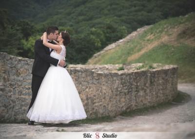 Fotografiranje vjenčanja - Royal games (2)