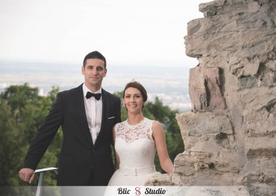 Fotografiranje vjenčanja - Royal games (20)