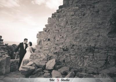 Fotografiranje vjenčanja - Royal games (21)