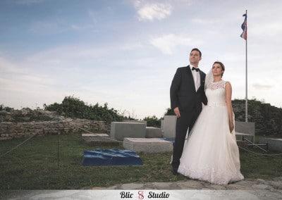 Fotografiranje vjenčanja - Royal games (22)