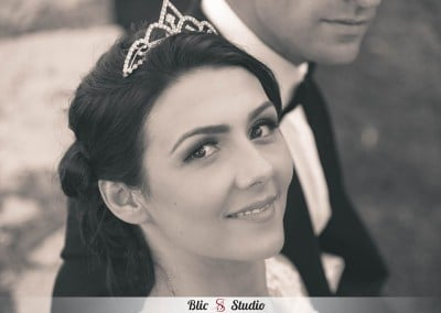 Fotografiranje vjenčanja - Royal games (23)