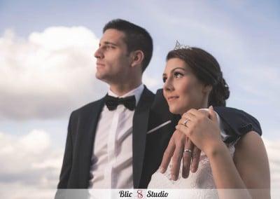 Fotografiranje vjenčanja - Royal games (24)