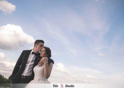 Fotografiranje vjenčanja - Royal games (25)
