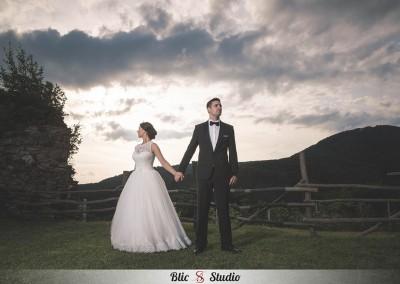 Fotografiranje vjenčanja - Royal games (27)
