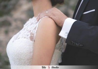 Fotografiranje vjenčanja - Royal games (28)